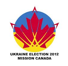 mission_canada